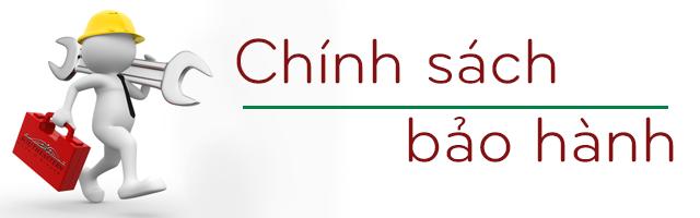 bao-hanh-chau-bonsai-bay-viet-nam