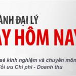 Chính sách đại lý BONSAI BAY VIỆT NAM