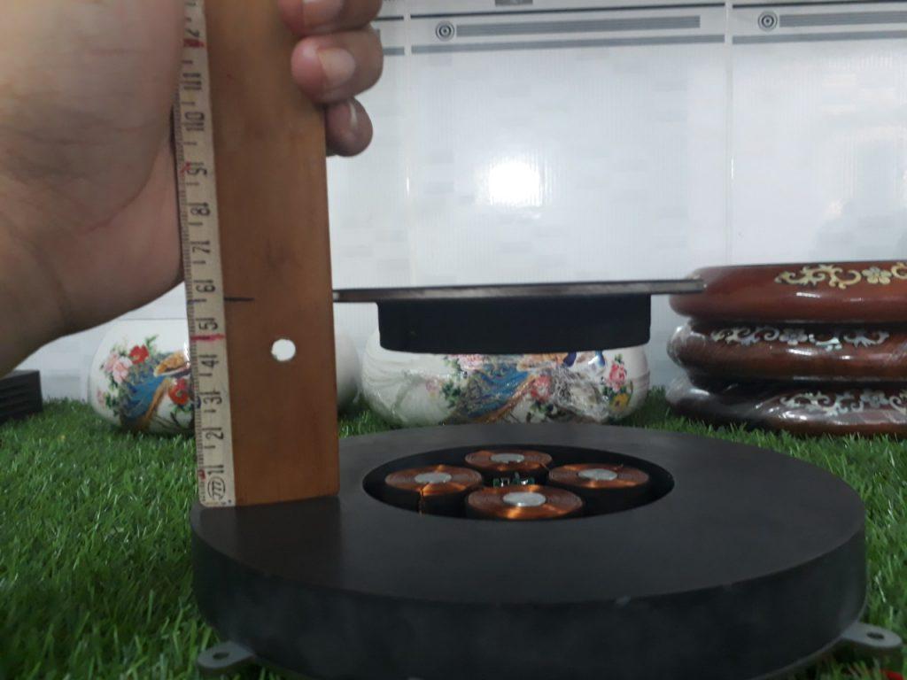 nam-cham-bay-2kg